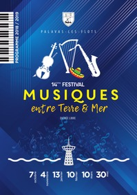 « Misa Criolla –Navidad nuestra », 14ème Festival Musiques en Terre et Mer