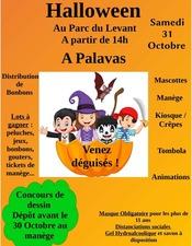 2020-10-31 Halloween parc Levant.jpeg