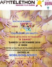 2019-12-14 KDanse Téléthon.jpg