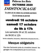 2020-10-16&17 ligue cancer.jpeg