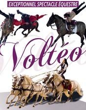 SPECTACLE EQUESTRE VOLTEO_PG.jpg