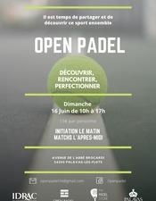 2019-06-16 Padel Idrac.JPG