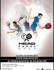 2017-03-25 HEAD Padel Open.jpg