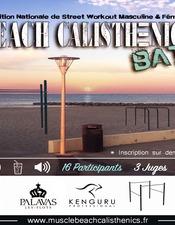 2019-10-20 Muscle Beach.jpg