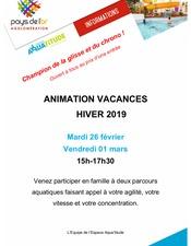 2019 animation piscine vacances.jpg