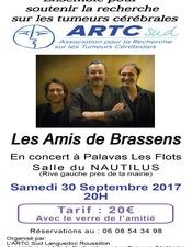 Les Amis de Brassens a3.jpg