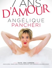 2017-05-31 Angelique Pancheri .pdf.jpg