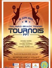 2019-06-16 beach Tennis.jpg