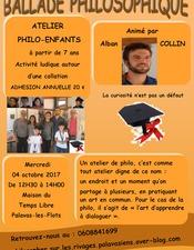 AFFICHE ATELIER PHILO ENFANTS 04 10 2017.jpg
