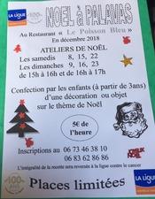 2018-12 ateliers de Noël Ligue Cancer.jpg