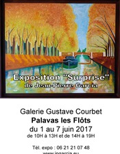 2017-06-01 expo Garcia.jpg