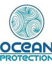 Ocean protection.jpeg