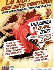 2020-04-10 nuit arts martiaux.jpeg