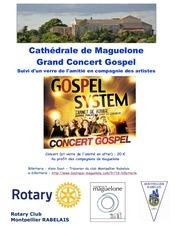 Concert Maguelone.jpg