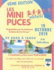 2019-10-19 mini puces.jpg