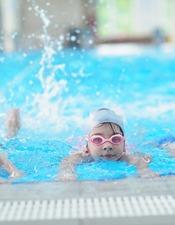 natation enfants.jpg