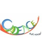 logo Cadence Art Vocal.jpg