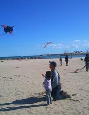 Palavas les Flots we famille en fete 2012-cerfs volants.jpg
