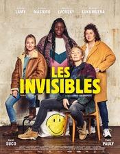 Les invisibles.jpg