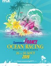2019-08-26au31 Ocean Racing.jpg
