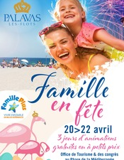 2019-04-20 Famille en fête.jpg