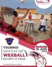 -2019-06-16 WEXBALL MONTPELLIER SPORT.JPG
