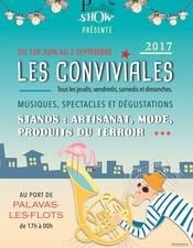 2017-06-01 Les conviviales.jpg