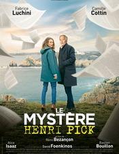 le mystère Henri Pick.jpg
