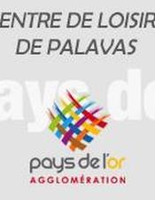 Centre Loisirs Palavas.jpg