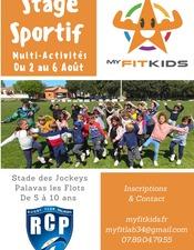 2021-07 Rugby kids.jpeg