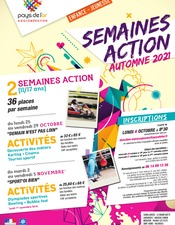 2021-10 Semaines Action - Vacances Automne.jpeg