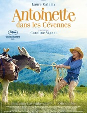 Antoinette dans les Cèvennes.jpg