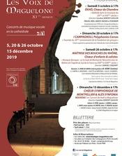2019 Les voix de maguelone.jpg