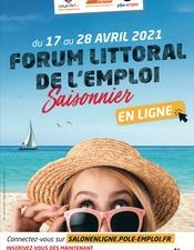 2021-04 Forum littoral de l'emploi.jpeg