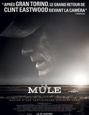 La mule.jpg