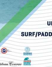 2019-06-16 Green Surf.jpg