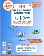 2019-03-21 grand débat participatif.jpg