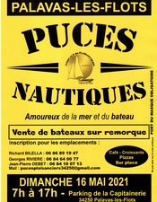 2021-05-16 puces nautiques.jpeg