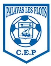 logo CEP.jpg