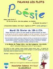 2019-02-26 soirée poésie.jpg