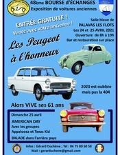 2021-04-24-25 bourse voitures anciennes.jpg