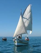Marine et Traditions.jpeg