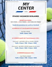 FLYERS STAGE TENNIS PADEL PAQUES.jpeg
