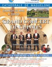25 05 2019 concert de cuivres à Maguelone.jpg