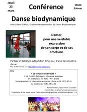 2017-03--23 conference Danse biodynamique.jpg