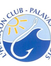 Hameçon Club.jpg