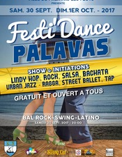 palavas-dance-A.jpg