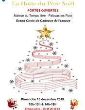 2019-12-15 Hotte Père Noël MTL.jpg