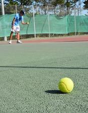 2015 tennis.JPG