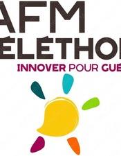 2013-11-14-logo_telethon.jpg